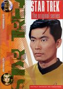 Star Trek, Volume 16 (Episodes 31 & 32)