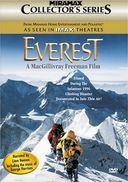 IMAX - Everest (Special Edition)
