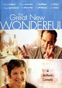 The Great New Wonderful (Widescreen)