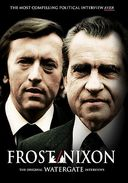 Frost / Nixon - Original Watergate Interviews,