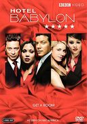 Hotel Babylon - Season 1 (3-DVD)