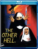 The Other Hell (Blu-ray)