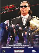 TNA: Cross The Line 3-PPV, Volume 2