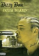 Bizzy Bone: Ouija Board