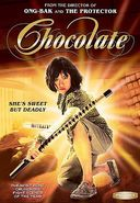 Chocolate (Widescreen)