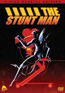 The Stunt Man (2-DVD Special Edition)