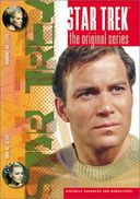 Star Trek, Volume 19 (Episodes 37 & 38)