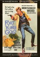 Fort Yuma Gold (Widescreen)