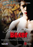 Beautiful Boxer (Optional English Subtitles)