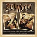 Del and Woody