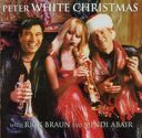 Peter White Christmas