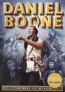 Daniel Boone - Best of Mingo (2-DVD)