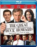 The Great Buck Howard (Blu-ray)
