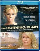 The Burning Plain (Blu-ray)