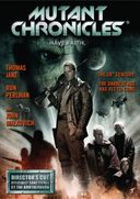 Mutant Chronicles (Director's Cut)