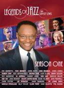 Legends of Jazz with Ramsey Lewis - Season 1