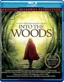 Into the Woods - Original Broadway Cast (Blu-ray)