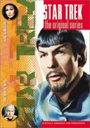 Star Trek, Volume 20 (Episodes 39 & 40)