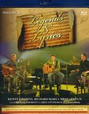 Legends & Lyrics, Volume 2: Kenny Loggins /