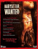 Babysitter Wanted
