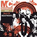Best of Heatwave (2-CD)