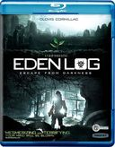 Eden Log (Blu-ray)
