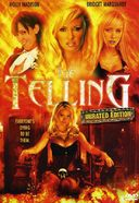 The Telling (Unrated)