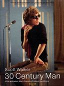Scott Walker - 30 Century Man