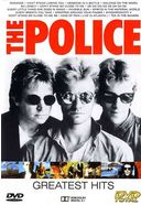 The Police - Greatest Hits [Import]