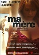 Ma Mere (Unrated)