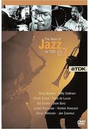The Best of Jazz Music on TDK '07