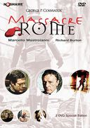 Massacre in Rome (2-DVD)
