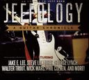 Jeffology: A Guitar Chronicle