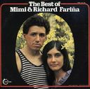 The Best of Mimi & Richard Fari¤a (2-CD)