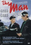 The Man Without A Past (Subtitled)