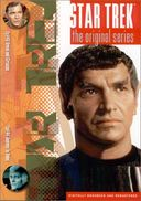 Star Trek, Volume 22 (Episodes 43 & 44)