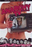 Anarchy TV: The Movie