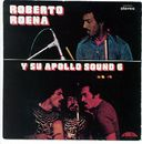 Roberto Roena y su Apollo Sound, Volume 6