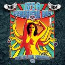 Live at the Fillmore '68 (CD + DVD)