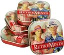 Mints - Retire Mints 4 Pack