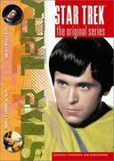 Star Trek, Volume 23 (Episodes 45 & 46)