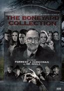 The Boneyard Collection