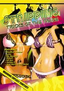 Stripping: Tricks Of The Trade