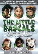 The Little Rascals - The Boys of Our Gang /