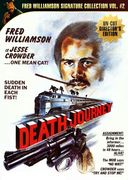 Death Journey (Director's Cut)