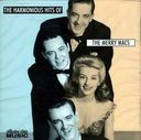 Harmonious Hits Of The Merry Macs
