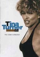 Tina Turner - Simply The Best: The Video