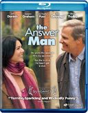 The Answer Man (Blu-ray)