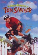 Modern Adventures of Tom Sawyer