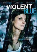 Violent Blue (Widescreen)